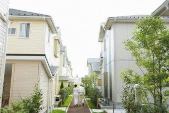 知らないと損!住宅購入時に使えるお得な制度 申請だけで50万円もらえることも