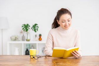 老いることへの不安を気にせず前向きに生きるには「不安を書き出すこと」