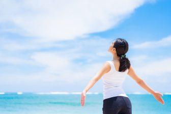 腰痛がよくならない…漢方が効く?自分の腰痛タイプを知って漢方でアプローチ!