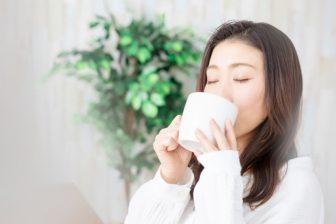 夏の冷えからくる不調に注意!症状改善におすすめの漢方薬を薬剤師が紹介