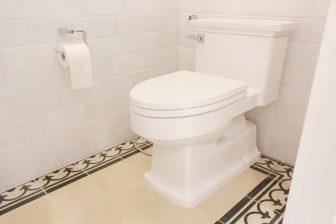 """おウチ時間増加でトイレの汚れに注意!掃除のプロが""""もう汚さない""""テクを伝授"""