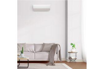「今までにないエアコン」おしゃれデザイン&清潔・快適機能を家電ライターが絶賛【スマート家電…
