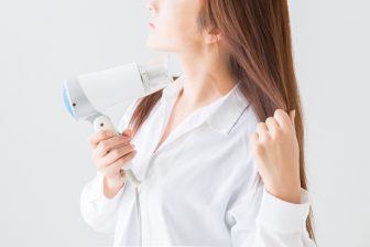 そのシャンプーのやり方、実は髪にダメージ!毛髪診断士が解説するヘアケア習慣