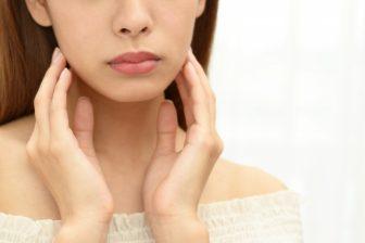 乾燥肌を体の内側から改善するには?薬剤師が体質別におすすめする漢方薬