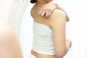 人によって違う湿疹の原因・タイプ 薬剤師が解説する漢方で改善する方法