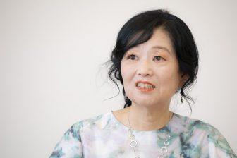 新型コロナ急拡大!岡田晴恵さんが緊急解説 自分や家族が感染したら…「自宅療養マニュアル」