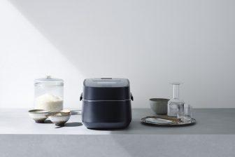 「銘柄炊き」炊飯器がブーム!70銘柄を炊き分ける機能など家電ライターおすすめ3選