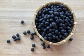 夏の冷え対策を医師が解説 「黒色の食べ物」やおすすめ漢方薬