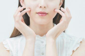 紫外線を浴びたあとにできるシミ対策|とるべき食事とおすすめ漢方を皮膚科医が教える