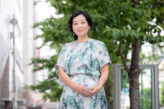 岡田晴恵さん、サカナクションへの愛を語る「私の気持ちに…