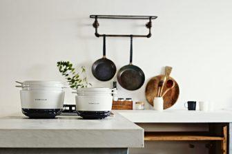 小型炊飯器のトレンドは「高機能化」!無水調理できるタイプも登場