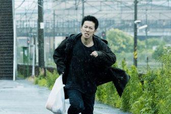 佐藤健主演の新作映画、震災扱う作品の中で「これほど胸に…