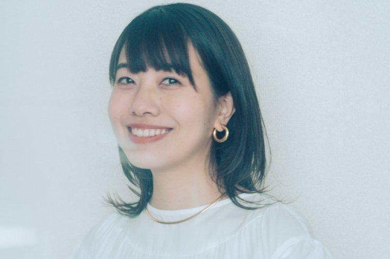 株式会社セカミー代表取締役・増田早希さん