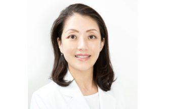 バセドウ病から甲状腺眼症を発症した48才医師を救った最新手術法とは?